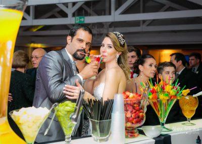 MEGAFLAIR_casamentos (10)
