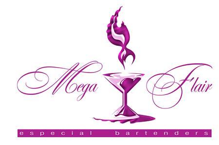 Megaflair Special Bartenders. Curitiba, PR